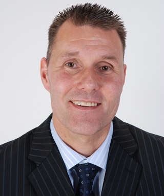 Tony Wilkes, centre manager at The Brunel shopping centre in Swindon, has won the retail industry's most prestigious national accolade of Large Centre ... - Tony_Wilkes__The_Brunel__Swindon__Centre_Manager