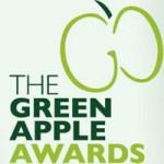 apple_awards_logo_200x200
