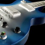 mattyb89649_Gibson-Robot-Guitar