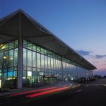 bristol-airport-new-terminal