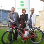 BPT_Swindon_ElectricBike_Nov2011