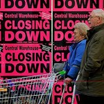 BRITAIN ECONOMY WORLD GROWTH