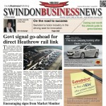 July2012-frontpage