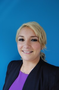 People: New regional development manager for Barclays Business