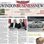 September2012-frontpage