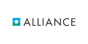 Alliance Pharma hit by increased competition but stresses healthier outlook
