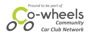 Car club offers to put Swindon businesses in the driving seat