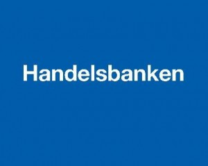 Fast-growing Handelsbanken to open regional base in South West