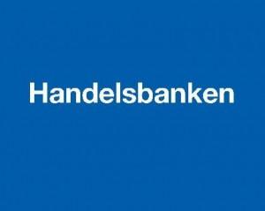 Fast-growing Handelsbanken to open regional base in South West