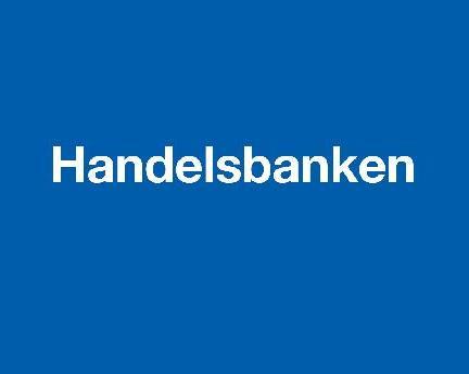 handlsbanken