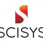 250px-SCISYS_PLC_logo