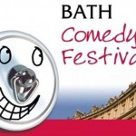 010312160959-Bath_Comedy_Festival_2011_1