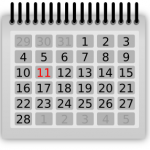 1197089396151240572hawk88_Calendar.svg.med