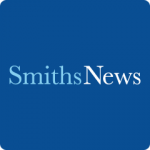 smiths_news1