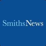 smiths_news1