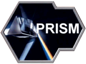 BrandSoup: Shedding light on the dark side of Prism's logo