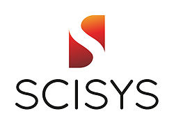 Contract delays and tough markets reduce half-time profits at SciSys