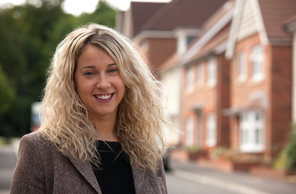 Withy King builds new property team as housing market starts to pick up
