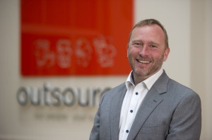 ISO accreditation underpins achievements for Outsource