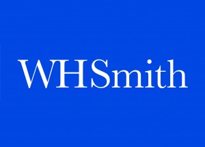 WH Smith pulls plug on website following media reports it sold porn