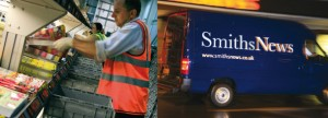 Smiths News delivers rise in annual profits as efficiencies kick in
