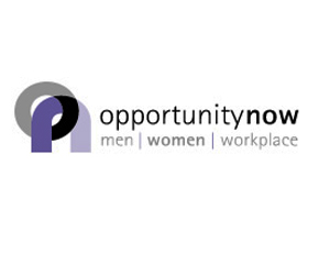 Top recognition for Nationwide's employment policies on race and gender equality