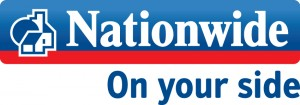 Nationwide building strong profits on housing market recovery