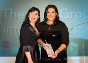 Hills Group strikes gold in South West PRide Awards