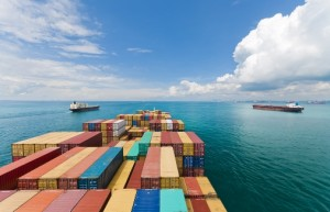 Surprise decline in exports from region prompts fresh action to get West firms to trade overseas
