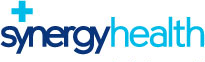 Strong 2013 order intake gives Synergy healthy outlook