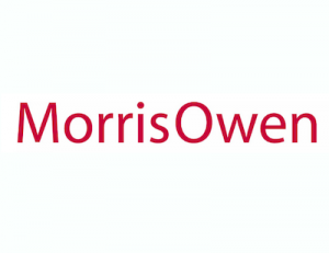 Morris Owen event will show company owners how to value their business