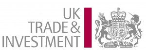 Expert transatlantic export advice on tap at UKTI event