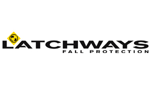 Former Brewin Dolphin chairman joins Latchways as non-executive director