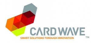 Mobile security products business launched by flash memory innovator Cardwave