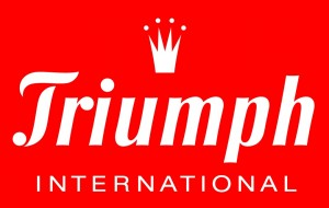 Jobs to go as Triumph announces closure of its outsourced Swindon warehouse