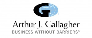 Brand new name for Swindon insurance broker Gallagher Heath