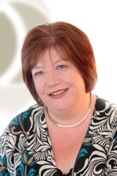 Monahans director to give school bosses lessons in HR skills and recruitment at national event