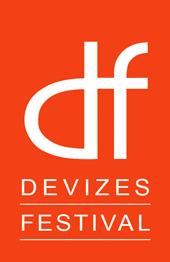 Brewin Dolphin backs Devizes Festival for fifth year running
