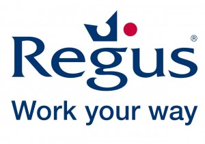 Serviced office group Regus looking to open more sites in Swindon