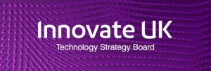 Rebrand for Technology Strategy Board puts emphasis on business-led innovation
