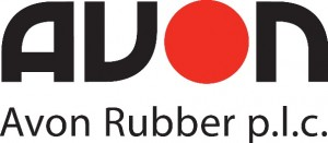 Avon Rubber overcomes impact of strong pound with raft of orders in the US