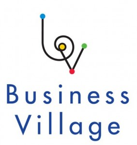 Business Village networking group relaunches with spotlight on Swindon's regeneration