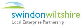 Pioneering Swindon firms secure LEP growth funding to put town on map for innovation