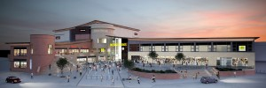 Ashfield Land sells major leisure and retail development for £40.5m months ahead of opening