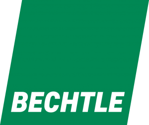 Bechtle Business Reboot will show how to manage print costs