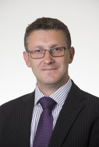 Lambert Smith Hampton appoints new director of planning for South West
