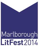 Brewin Dolphin's Marlborough office backs town's high-profile literary festival