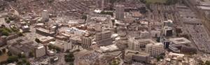 Swindon's property market to go under the spotlight at seminar