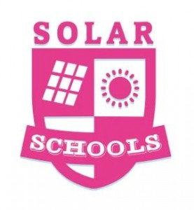 Businesses urged to back Swindon primary school's solar panel appeal