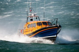 Software innovator SciSys buoyed by £1m RNLI lifeboat contract extension